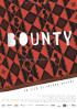 Bounty-affiche-officielle-copie.jpg