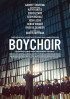 IMP_BOYCHOIR_PLAKAT_A4_E_PRESS.jpg