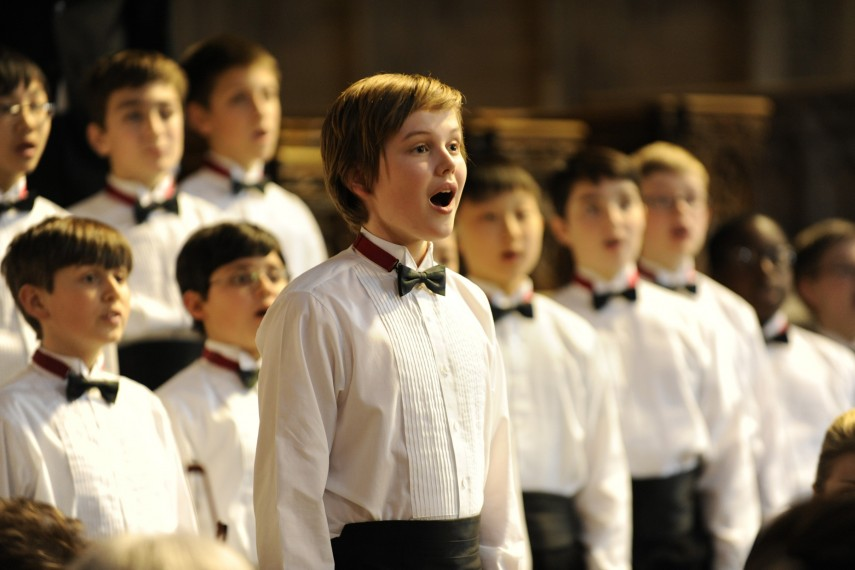 Film Boychoir 2014 Moviesch Kino Filme Dvd In Der