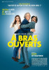 Poster: A bras ouverts