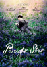 Poster: Bright Star
