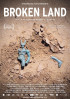 BROKEN_LAND_F_Artwork.jpg