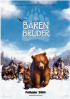Poster: Brother Bear