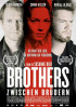 Poster: Brothers - Brodre
