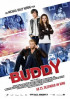 Poster: Buddy