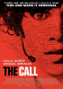 Poster: The Call