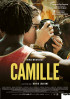 Poster: Camille
