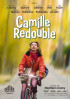 Poster: Camille Redouble