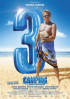 Poster: Camping 3