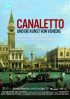 Poster: Canaletto and the Art of Venice