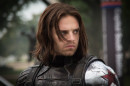 410_14__Winter_Soldier_Sebastian_Stan.jpg