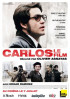 Poster: Carlos the Jackal