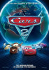Poster: Cars 2