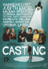 Poster: Casting