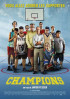 Poster: Champions