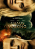 Poster: Chaos Walking