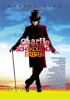 Poster: Charlie and the Chocolate Factory