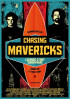 Poster: Chasing Mavericks