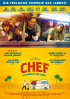 Poster: Chef