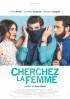 cherchezlafemme-poster-de-fr-it.jpg