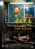 Poster: China's Van Goghs