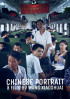 Poster: Chinese Portrait