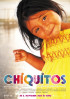 Poster: Chiquitos