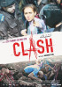 Poster: Clash