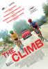 Poster: The Climb