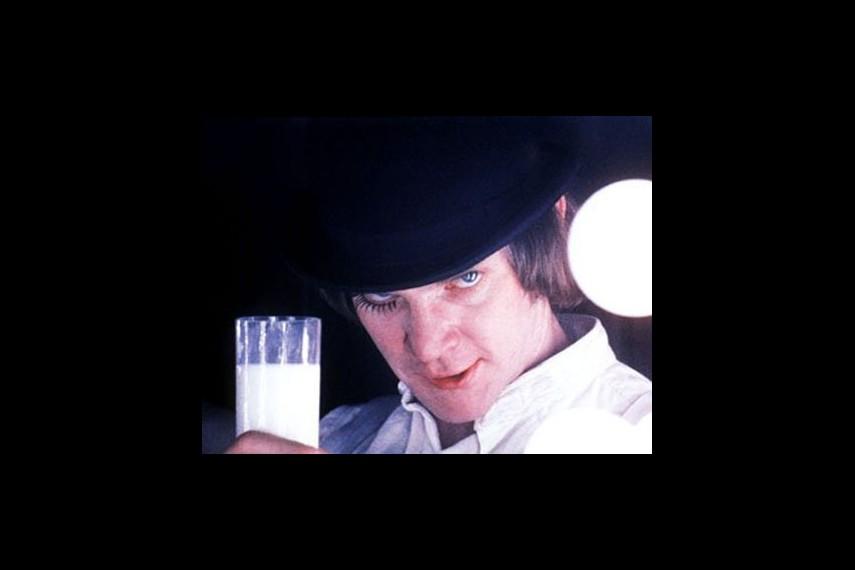 Film A Clockwork Orange 1971 Moviesch Kino Filme Dvd In