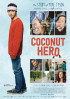Poster: Coconut Hero