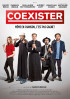 Poster: Coexister