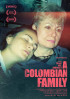 Poster A Colombian Family
