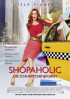 Shopaholic_1-Sheet_D.jpg