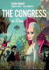 Poster: The Congress