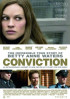 Poster: Conviction