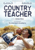 country-teacher_poster.jpg