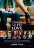 Poster: Crazy, Stupid, Love