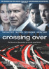 CrossingOver_Poster_700x1000.jpg