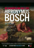 Poster: The Curious World of Hieronymus Bosch