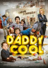 Poster: Daddy Cool