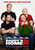 Poster: Daddy's Home 2