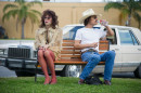 05__Dallas_Buyers_Club_5.jpg