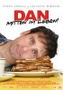 Poster: Dan In Real Life