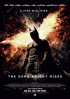 Poster The Dark Knight Rises
