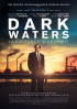 Poster: Dark Waters