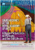Hockney Poster English.jpg