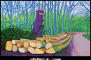 David Hockney_ Image 2.jpg