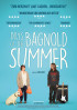 Poster: Days Of The Bagnold Summer