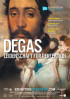 Poster: Degas: Passion for Perfection